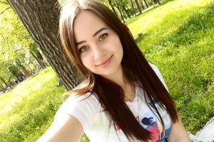 Учитель английского по скайпу Yuliya I