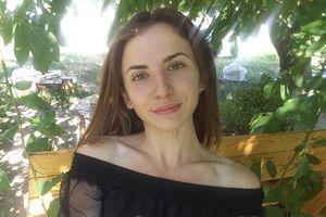 Учитель английского по скайпу Olga E