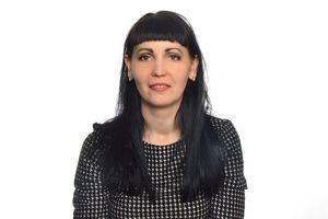 Учитель английского по скайпу Natalia Sh