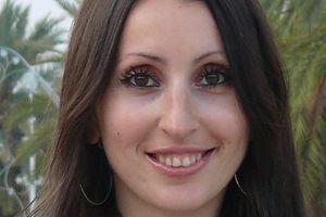 Учитель английского по скайпу Natalia G