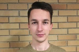 Учитель английского по скайпу Valeriy B