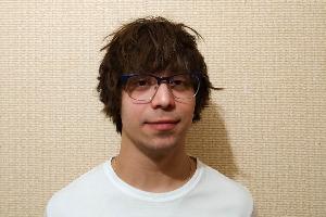 Учитель английского по скайпу Alexander C