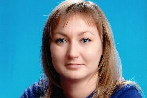 Учитель английского по скайпу Ekaterina I