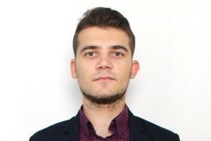 Учитель английского по скайпу Roman Z