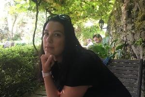 Учитель английского по скайпу Galina O