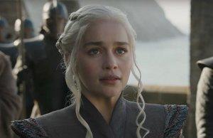 Игра престолов. Полный трейлер 7 сезона