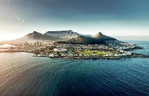 10 удивительных фактов о Южной Африке