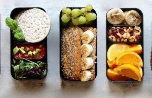 Vegetarian Breakfast Ideas