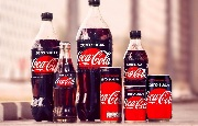 Фразы о Coca-Cola